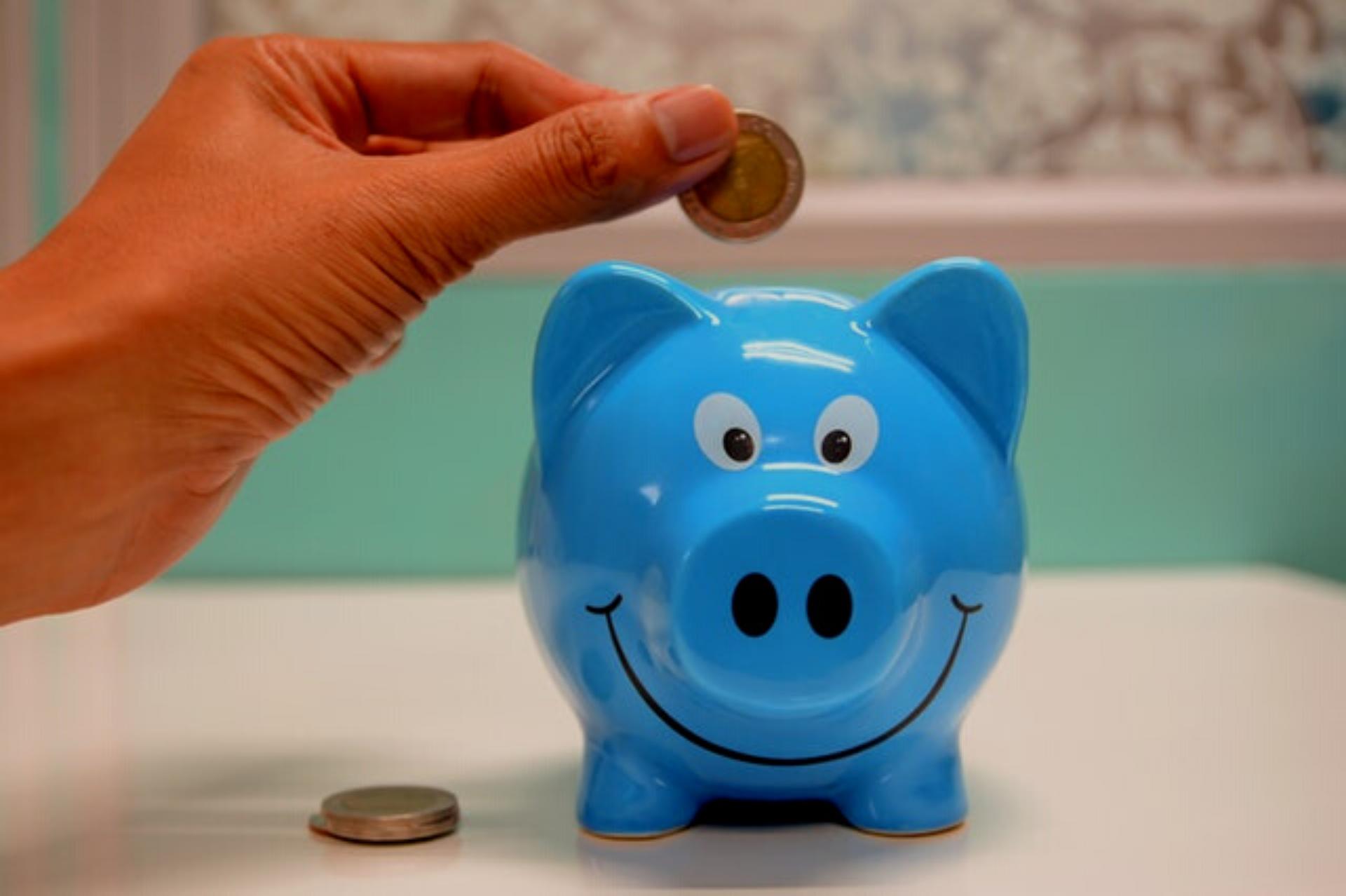 Rescatar su plan de pensiones le puede salir muy caro
