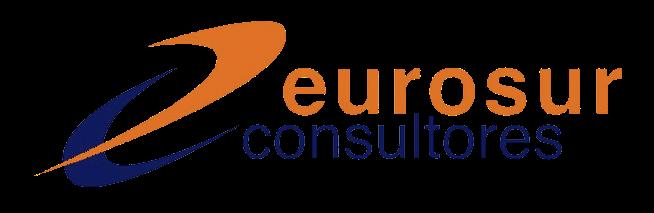 Eurosur Consultores